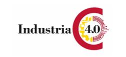 Programa Industria 4.0